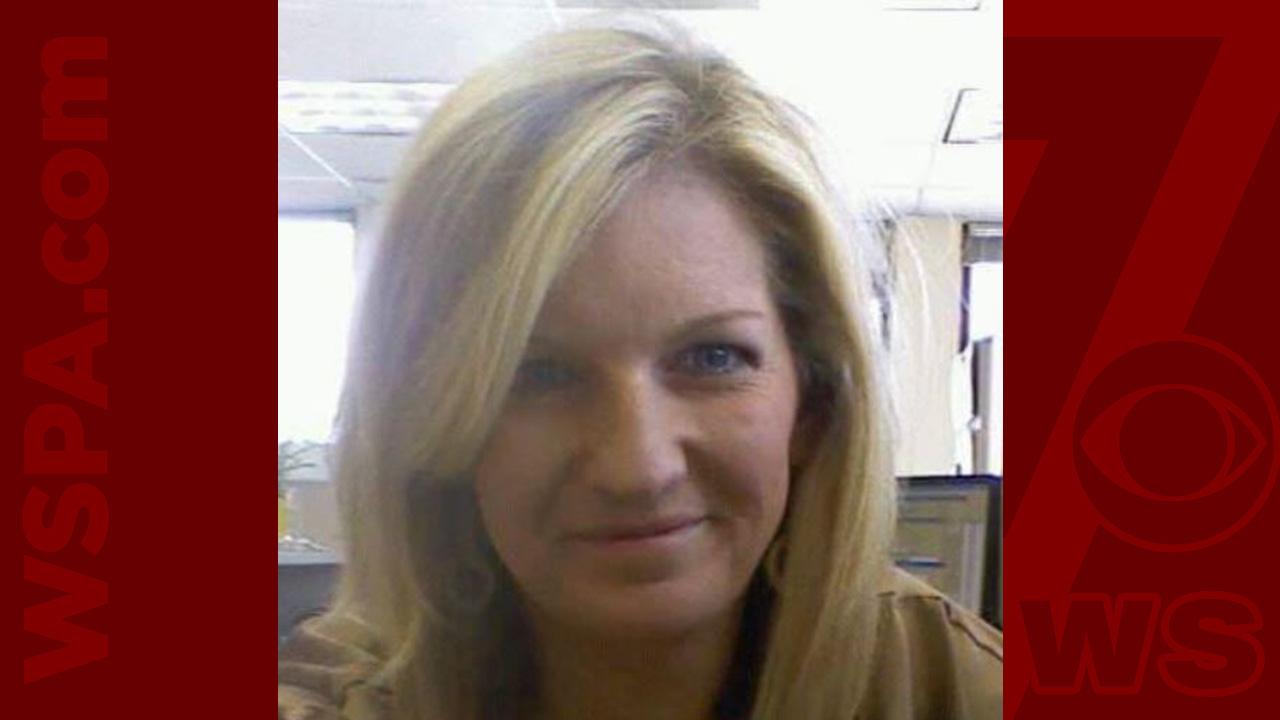 Stacy-Davidson-Carmack--WEB_1529612639107.jpg