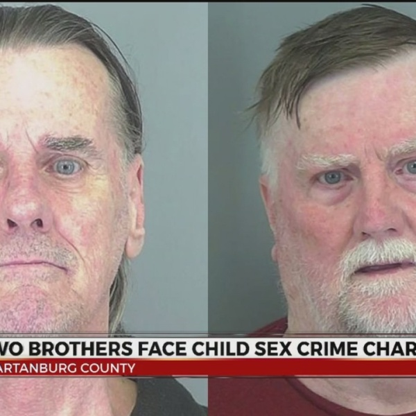 Two_men_charged_with_child_sex_crime_0_20180622232543