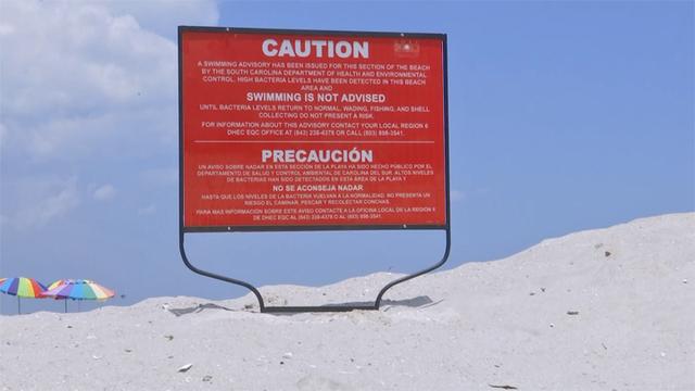 beach advisory water quality_1529592725379.jpg_46207187_ver1.0_640_360_1529631449514.jpg.jpg