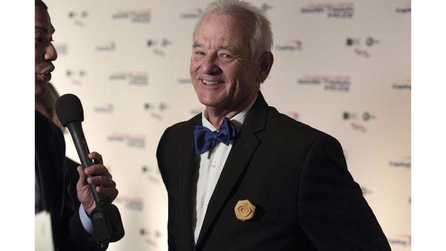 People Bill Murray_1528477773957