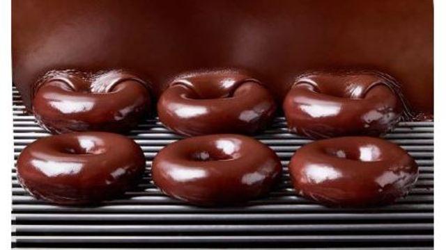 chocolate_og_35295769_ver1.0_640_360_1530185522118_47023647_ver1.0_640_360_1530190496640.jpg