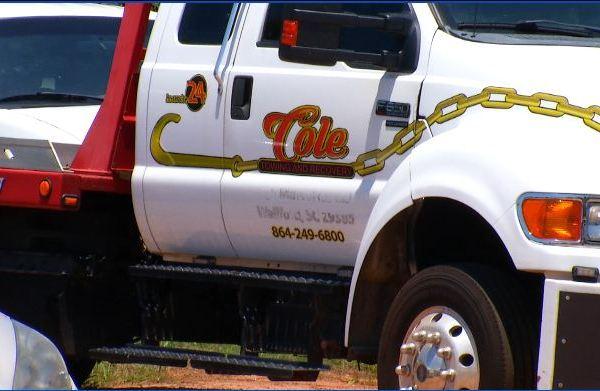 coles towing_1529444131668.JPG.jpg