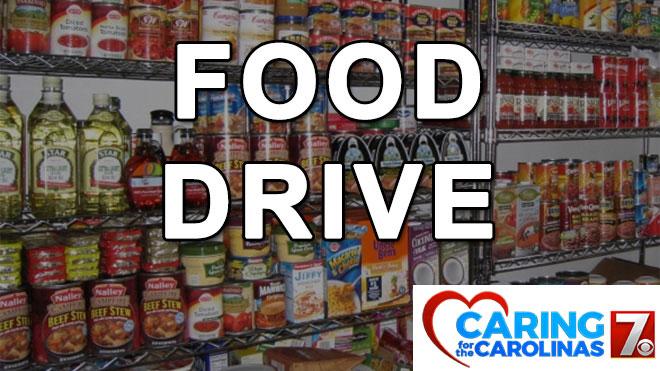 food-drive_412439