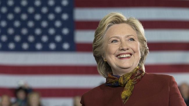 Hillary Clinton_263267