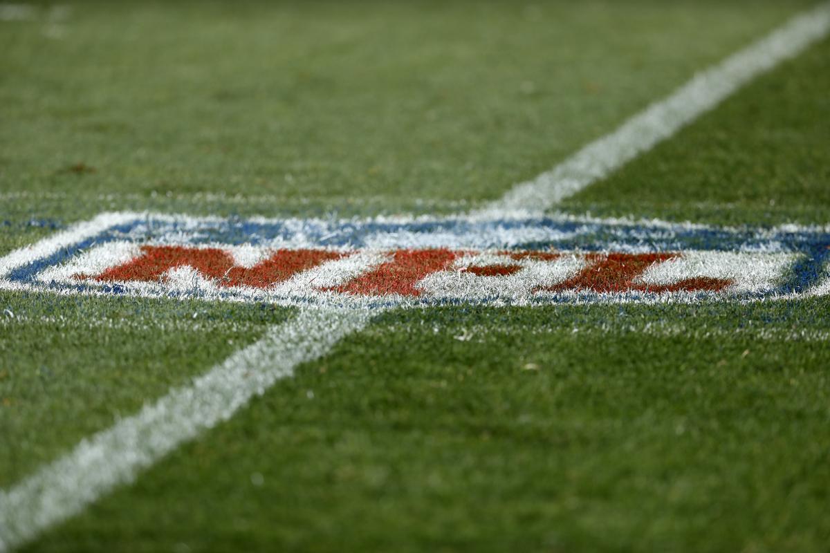 NFL logo_464623