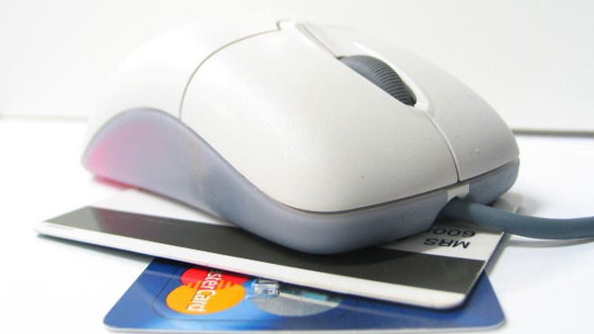 online-shopping_68087