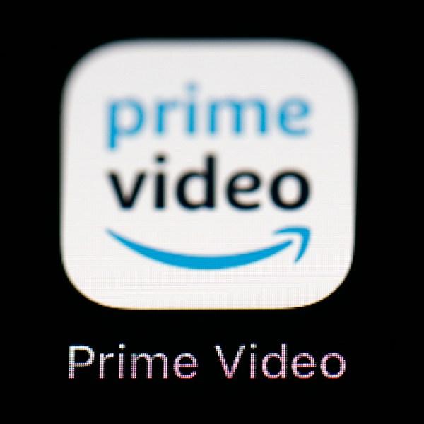 Amazon-Prime-video_1532546101889.jpg