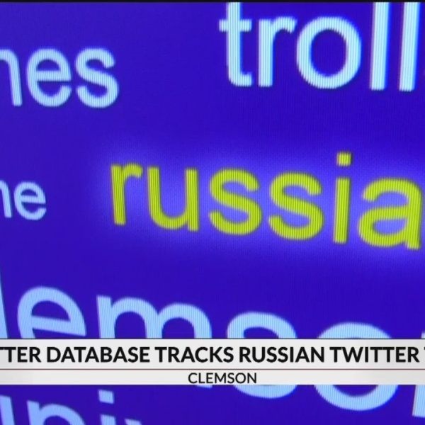 Clemson_research_on_Russian_meddling_mak_0_20180727002226