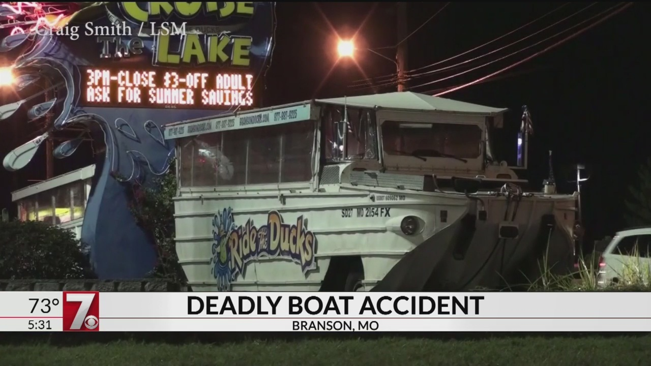 Deadly_boat_accident_0_20180720103255