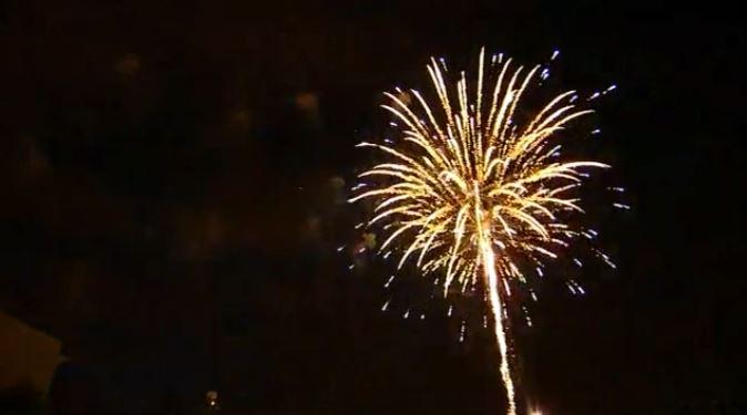Fireworks in spartanburg_1530754710106.JPG.jpg