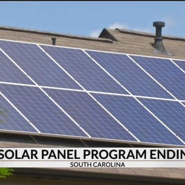 Incentives_for_solar_panels_ending_soon_0_20180713233530