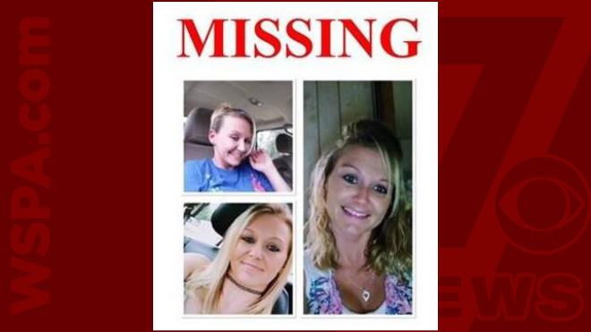 Michelle Cooksey Missing WEB_1530810511148.jpg.jpg