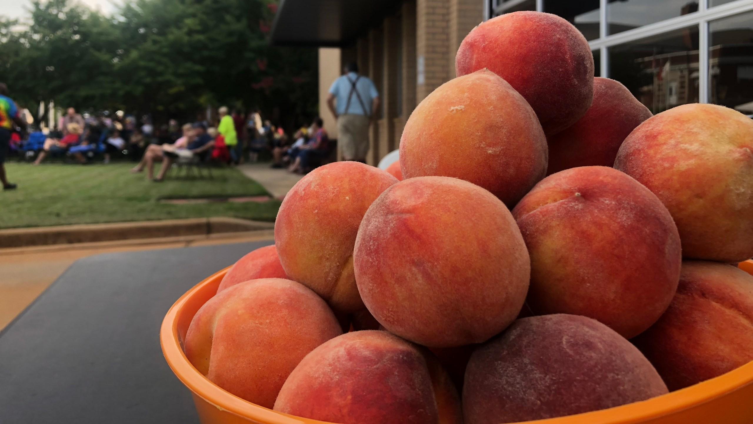 Peach-Festival1_1532044448411.jpg