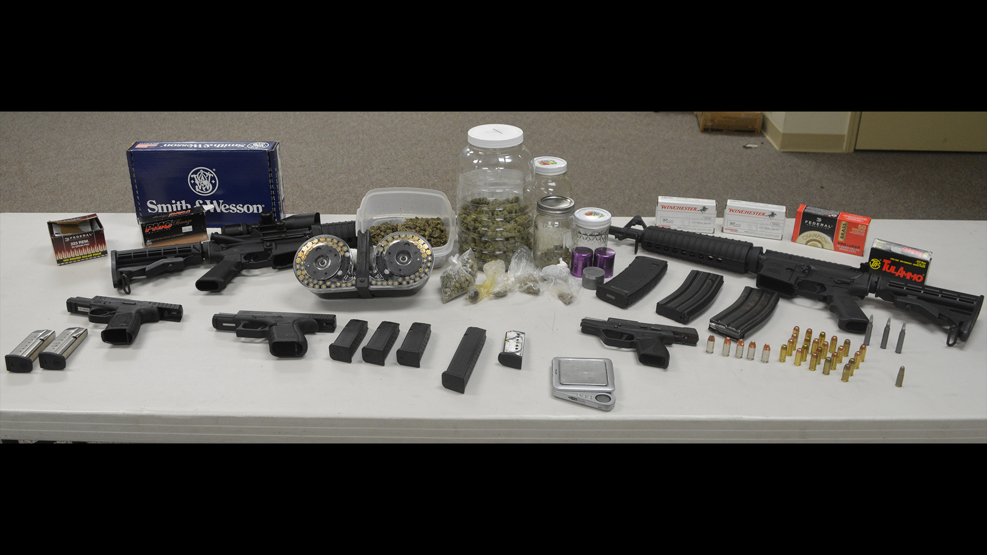 Seneca-guns-and-drugs-from-case