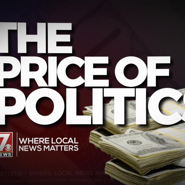 THE PRICE OF POLITICS (0;00;07;18)_1531772927855.png.jpg