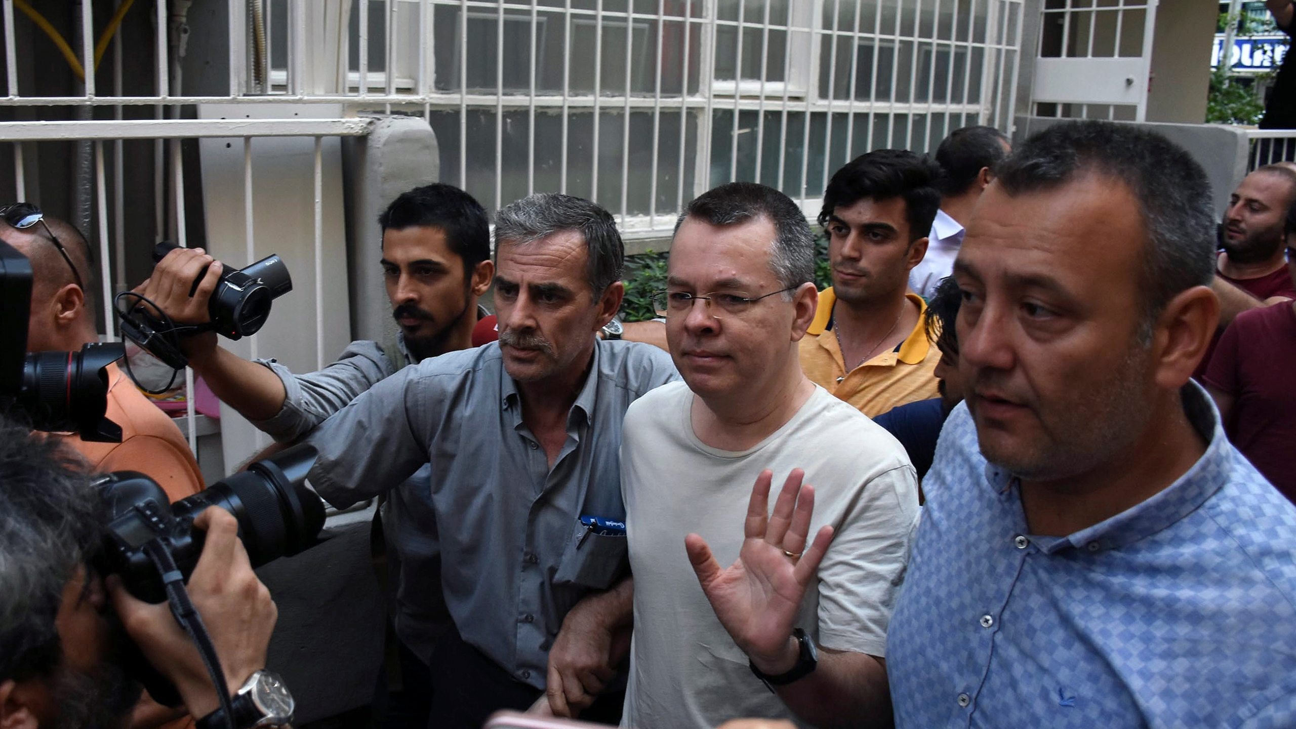 Turkey_US_Pastor_Trial_14437-159532.jpg11143908