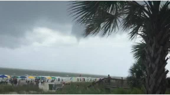 Waterspout_spotted_in_Myrtle_Beach_area_0_20180723185320-842137440