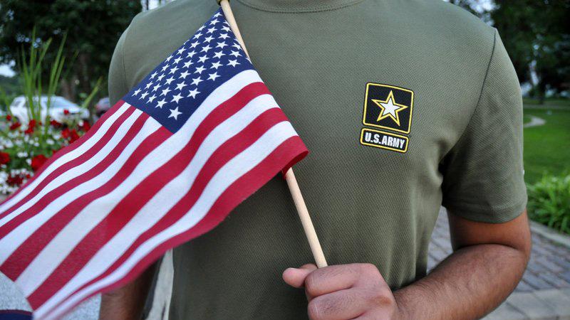 army_1530841407986.jpg