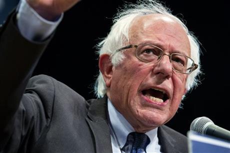 Bernie Sanders_206465