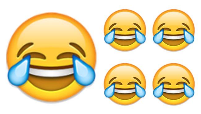 Emoji_87972