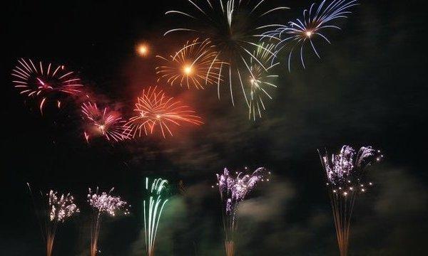 fireworks-generic_29566446_ver1.0_640_360_1530753229511.jpg
