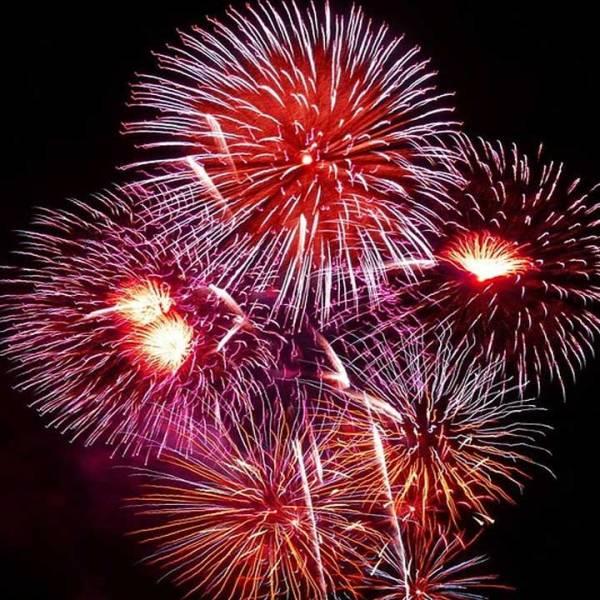 fireworks_412616