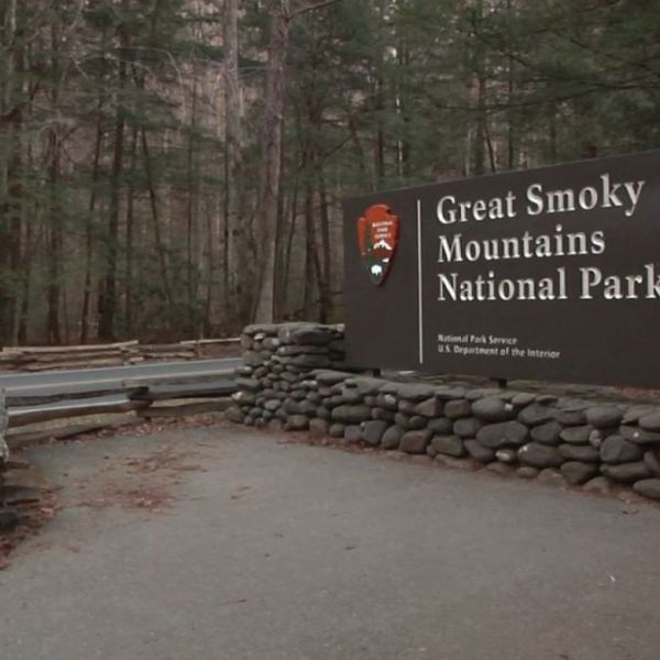 great-smoky-mountain_295267