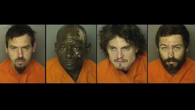 mb-suspects_1532971117725.jpg