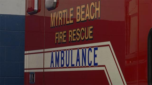 myrtle beach fire rescue generic_1526903150516.jpg_43083362_ver1.0_640_360_1530896046937.jpg.jpg