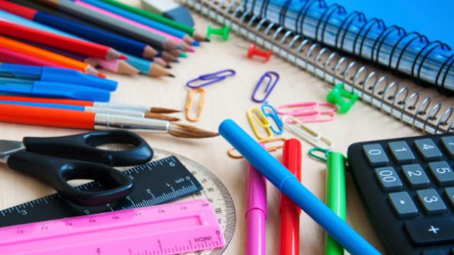 School Supplies_37469
