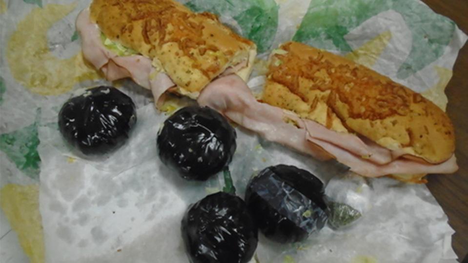 subway-sandwich-with-drugs_1532981791610.jpg
