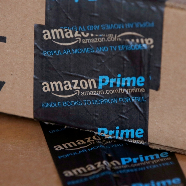 Amazon boxes generic amazon generic file AP 1533512450630