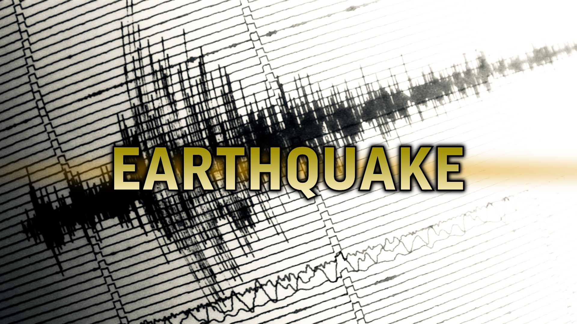 earthquake generic   842606318242_1534889724379.jpg