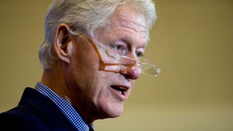 Bill-Clinton_1531394132062.jpg