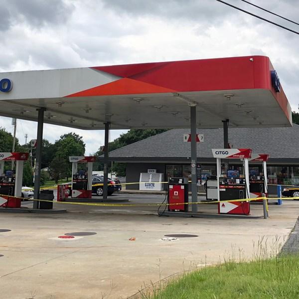 Greenville Co. armed robbery East Lee Road 1534625025071.jpg