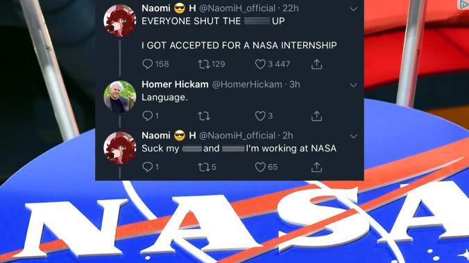 NASA twitter_1534966316123.JPG.jpg