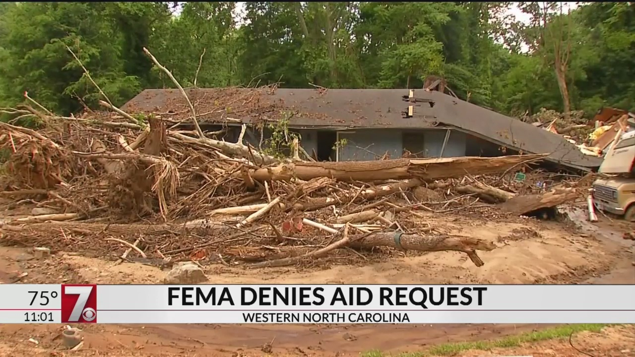 North_Carolina_governor_appealing_FEMA_d_2_20180823040359