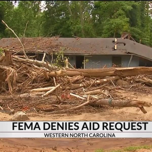 North_Carolina_governor_appealing_FEMA_d_2_20180823040359