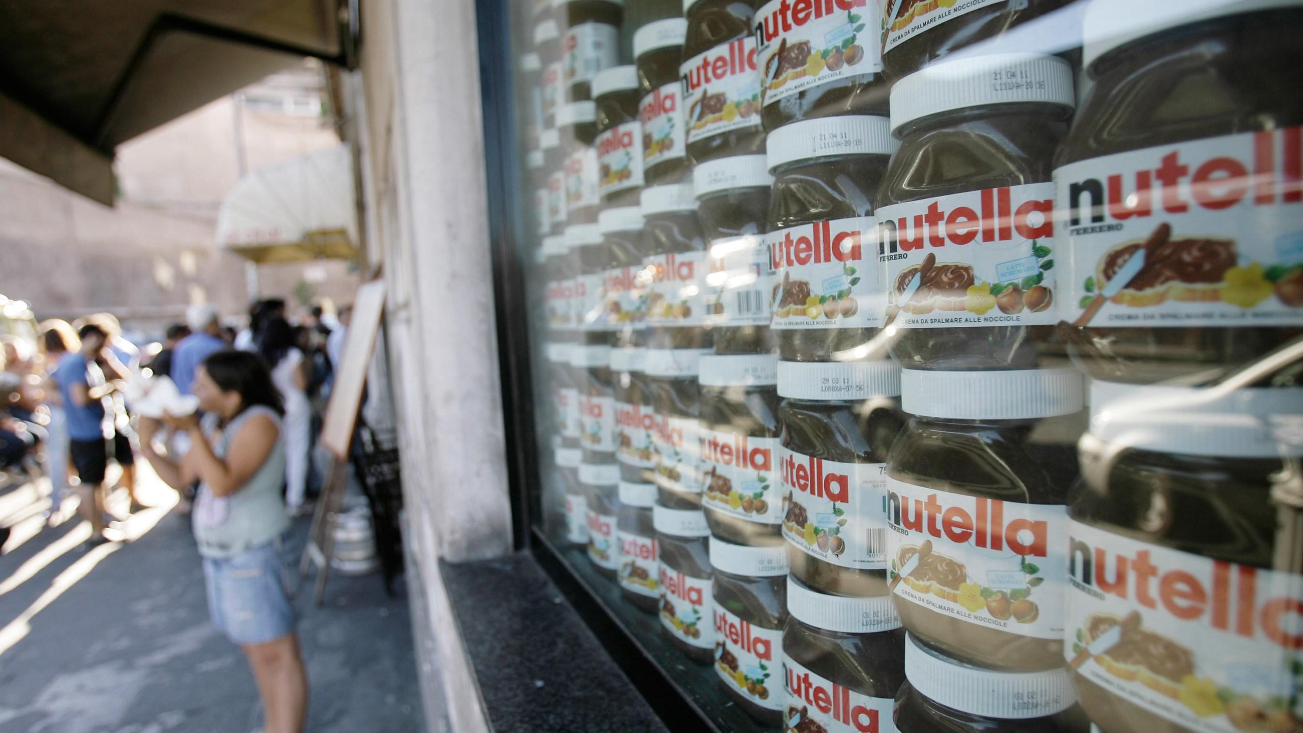 Nutella--AP_1533599755098.jpg