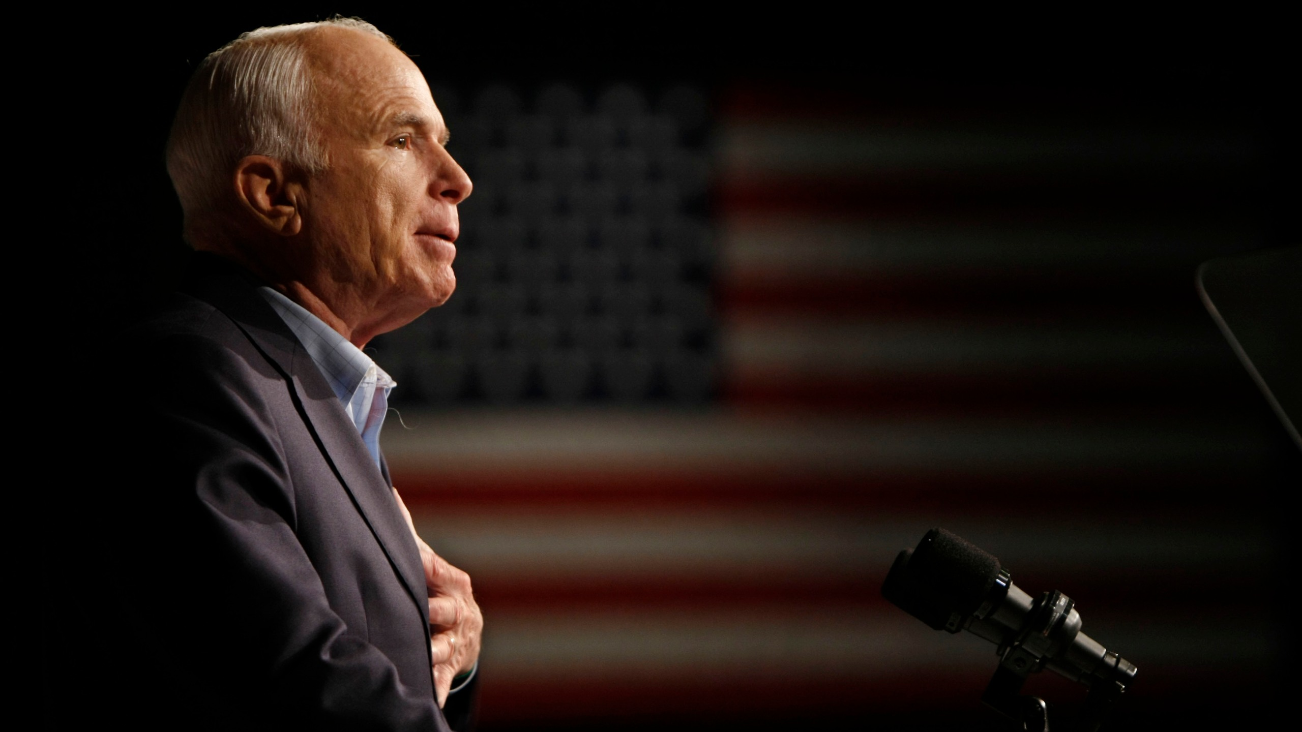 Obit_McCain_58129-159532.jpg25367237