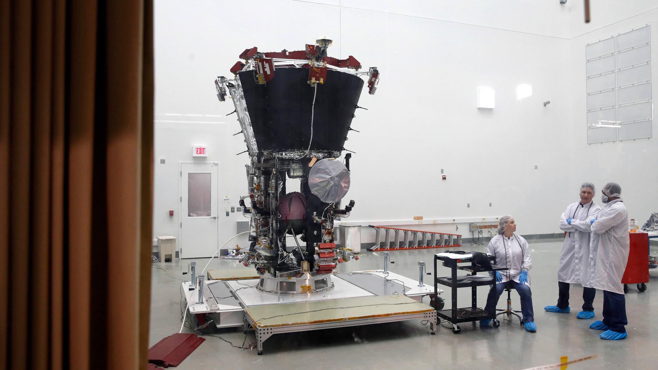 Parker-Solar-Probe--AP_1533752305936.jpg