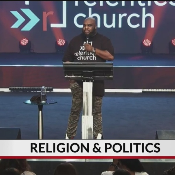 Pastor_John_Gray_reacts_to_criticism_of__0_20180802230952
