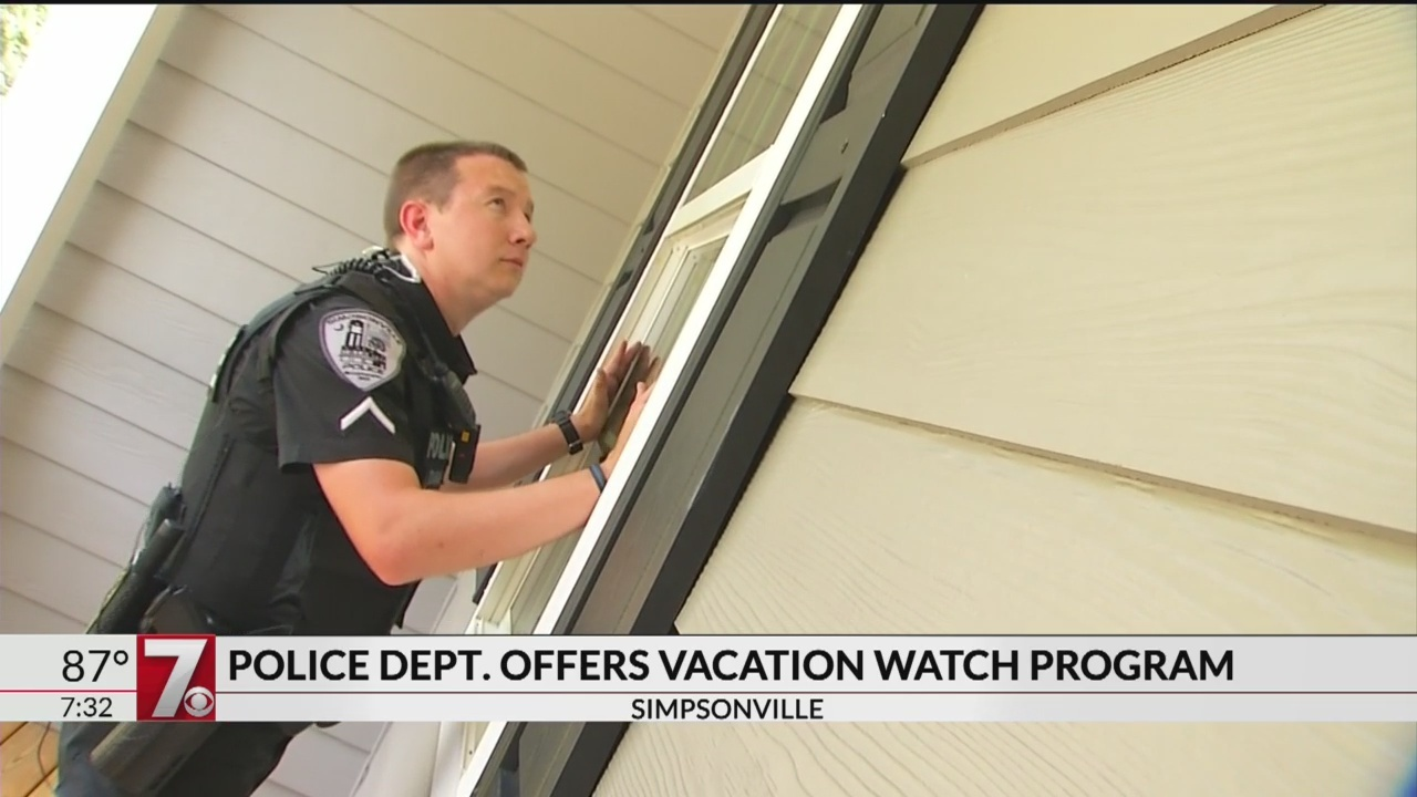 Police_department_offers_vacation_watch__0_20180829112838