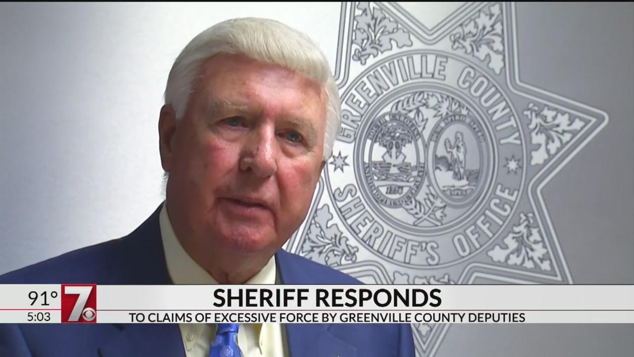 Sheriff__Deputies_did_nothing_wrong_0_20180810214152