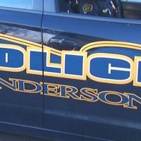Anderson-Police_363879