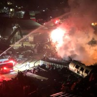 asheville-fire-web_1534427895964.jpg