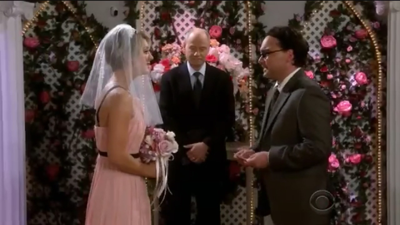 _The Big Bang Theory_ returns tonight_59517
