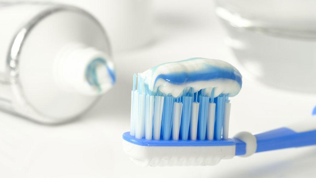 brushing-teeth_1533742868792.jpg