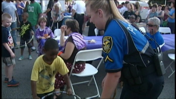 national night out_225528
