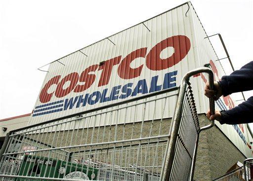 Earns Costco_60377